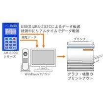 http://nissin-san.co.jp/files/libs/645/201906041133333992.jpg